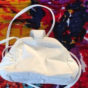 Vintage Bags - Mini Vintage Gem Bag